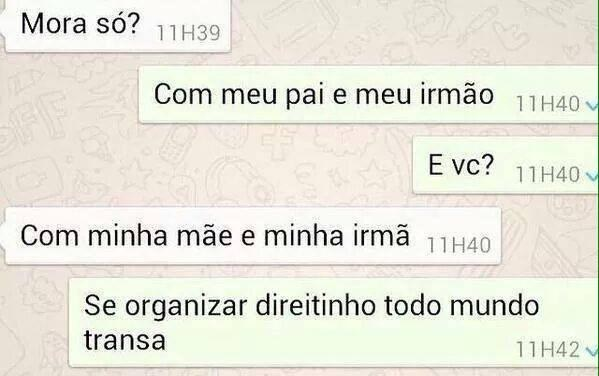 brasileiros_06