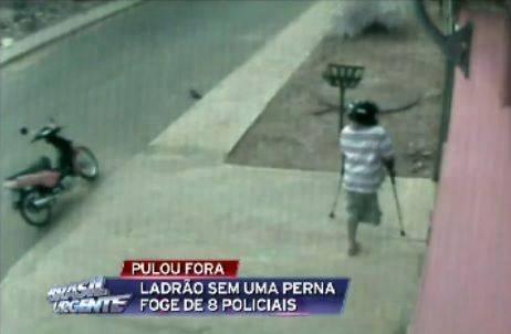 brasileiros_08