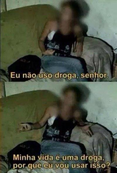 brasileiros_15