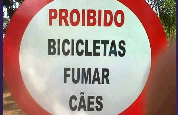 brasileiros_16