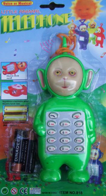 brinquedos_fail_06