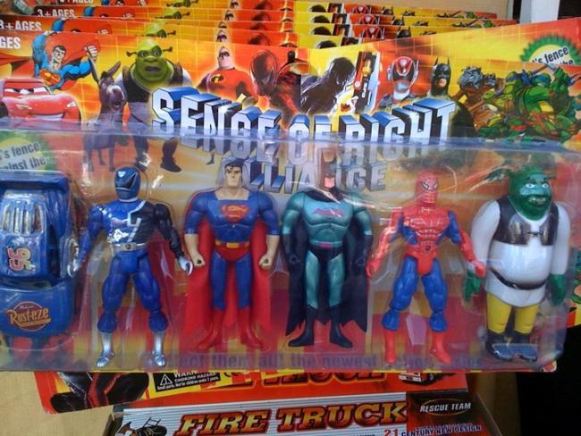 brinquedos_fail_13