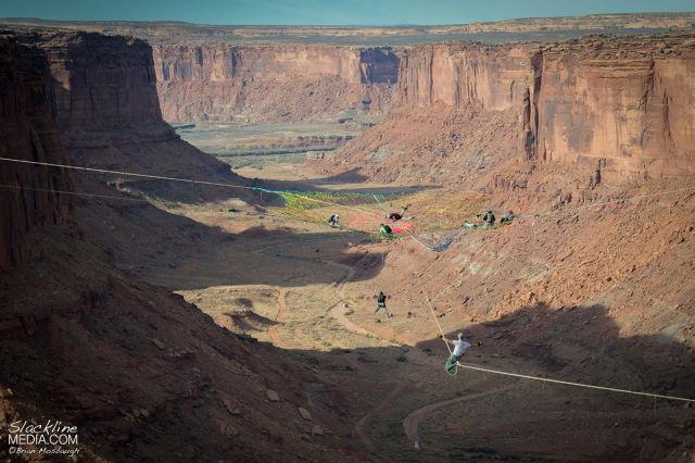 canyon_02