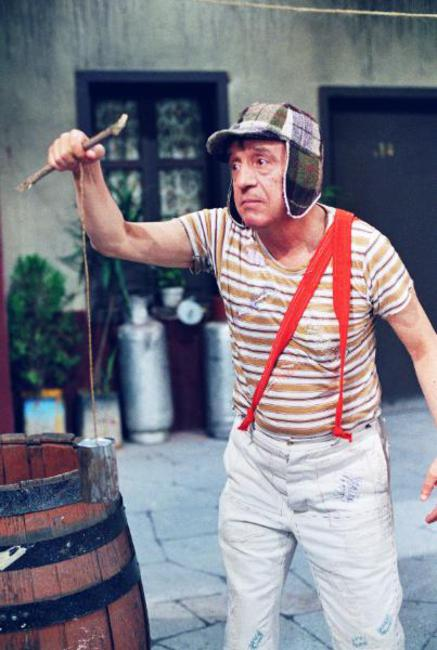 chaves_03