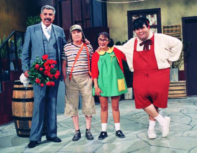 chaves_04