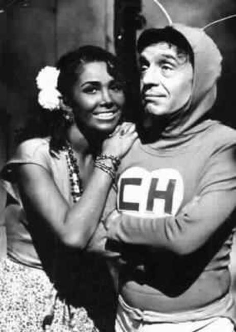 chaves_09