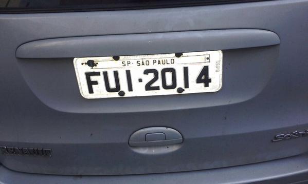fui2014