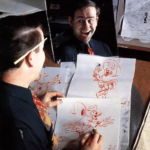 ilustradores_07