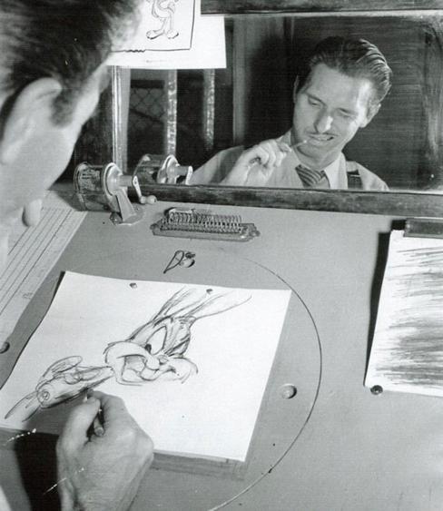 ilustradores_12