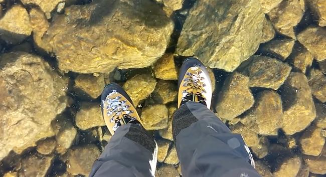 lago_congelado