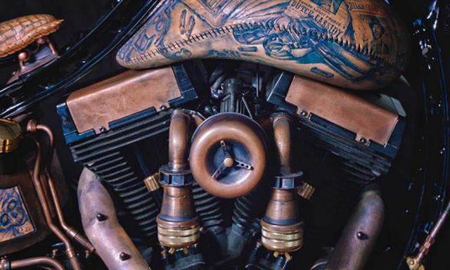 moto_tatuada_09