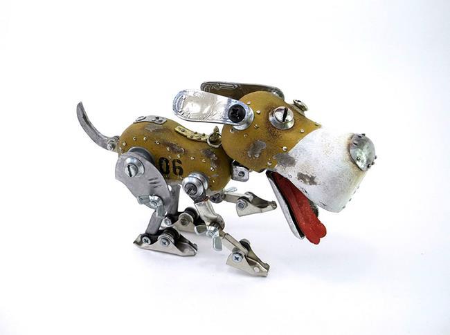 animais_reciclados_09