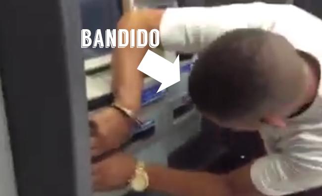 bandido_onibus