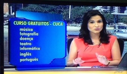 fail_jornalismo_04