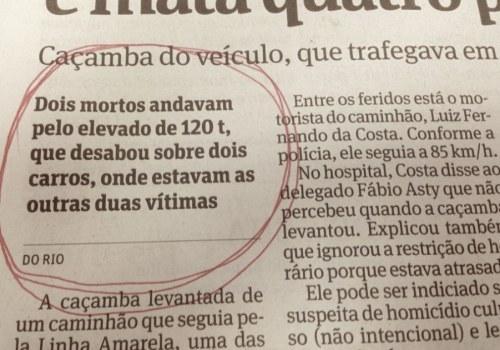 fail_jornalismo_05