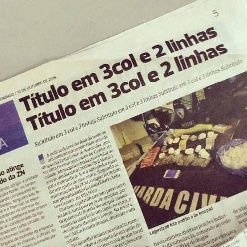 fail_jornalismo_06