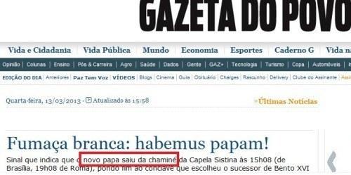 fail_jornalismo_07