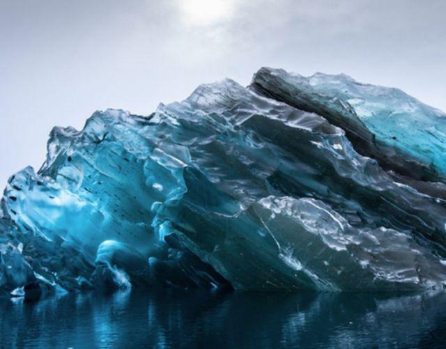 iceberg_01