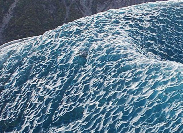 iceberg_03