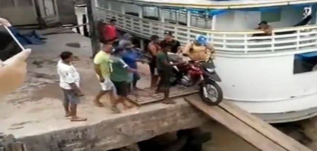 moto_transporte