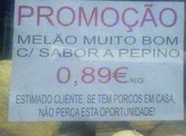 promocao_14