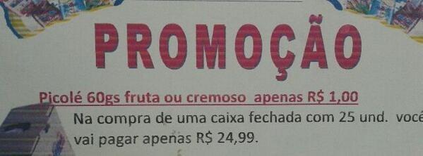 promocao_18