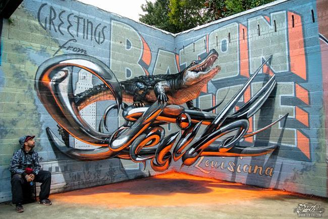 3d-graffiti-01