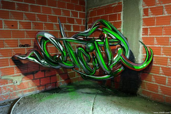 3d-graffiti-03