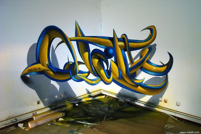 3d-graffiti-04