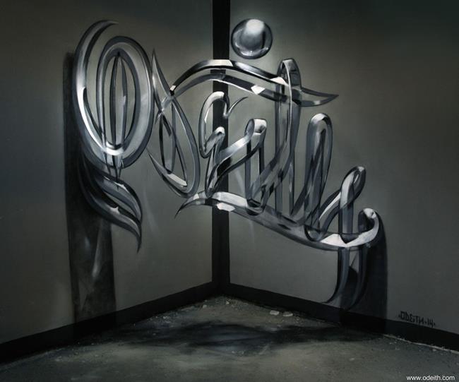 3d-graffiti-05