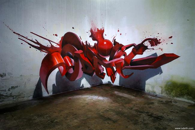 3d-graffiti-07