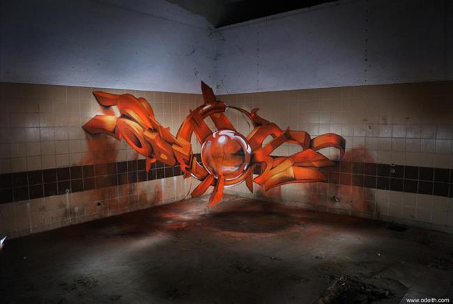 3d-graffiti-09