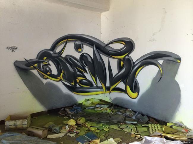 3d-graffiti-10