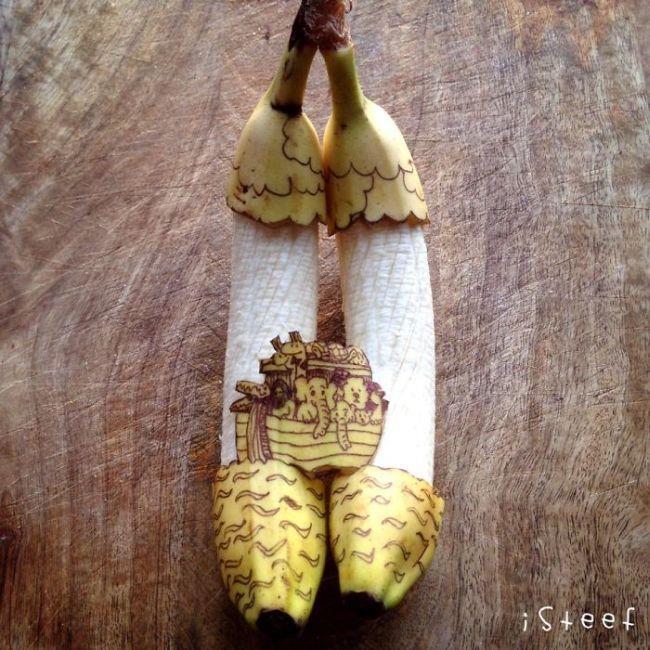 banana_05