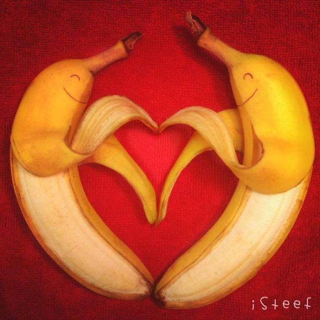 banana_06