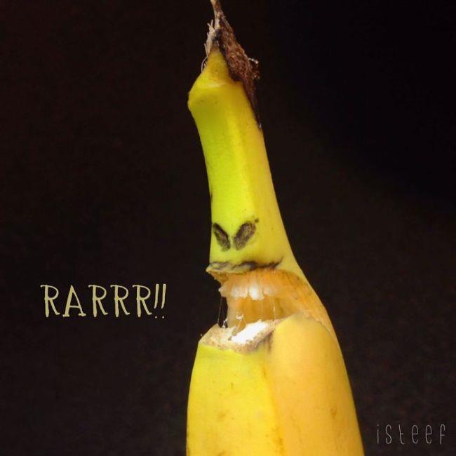 banana_07