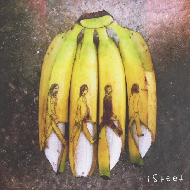 banana_08