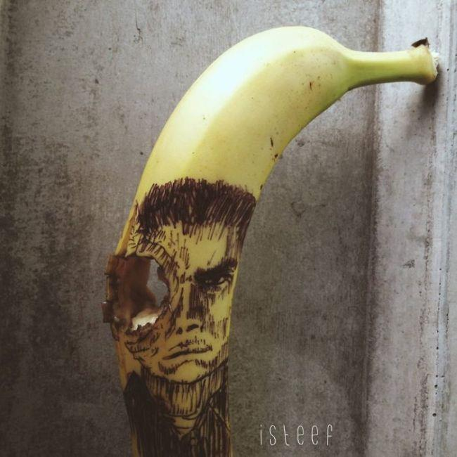 banana_11