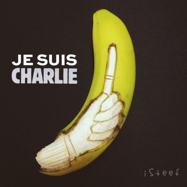 banana_13