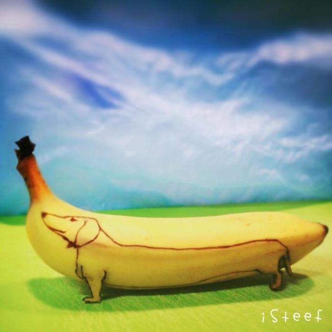 banana_16