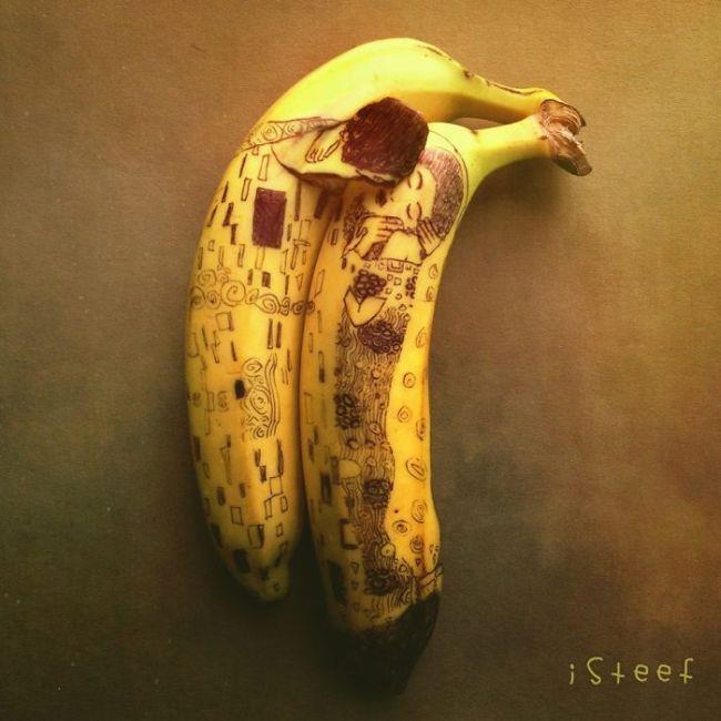 banana_20