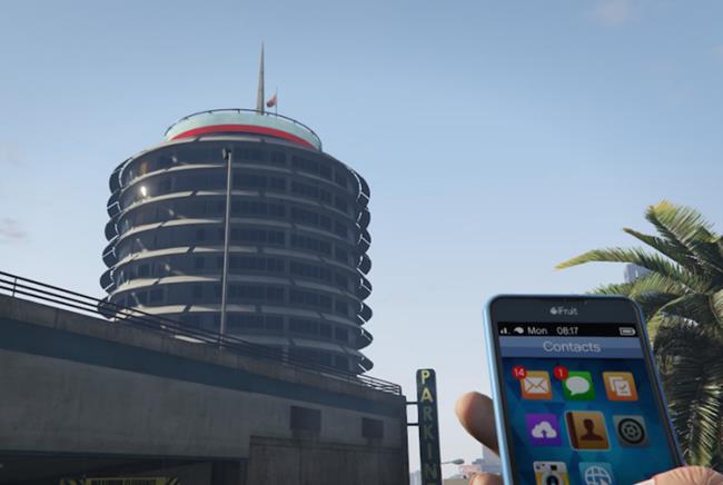 Grand Theft Auto V_20150126190309