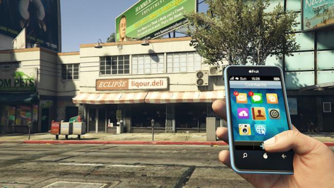 Grand Theft Auto V_20150126184445