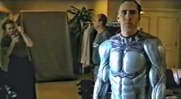 cage_superman_02