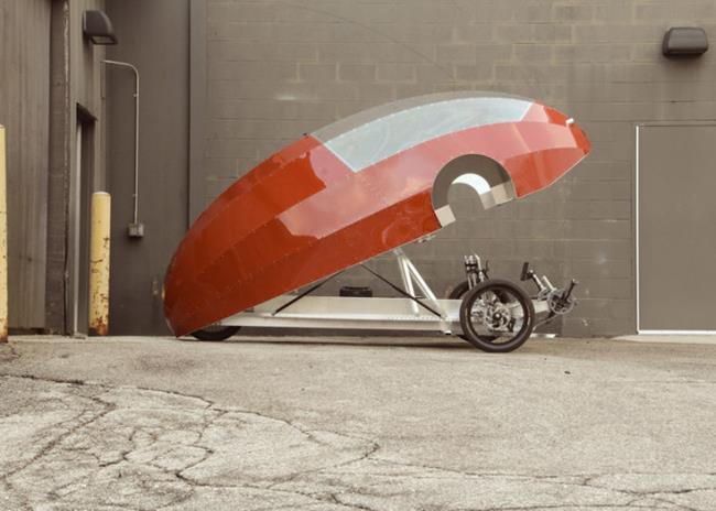 car_bike_08