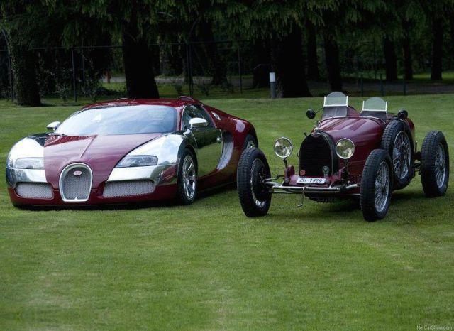 carros_classicos_11