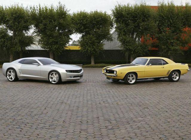 carros_classicos_07