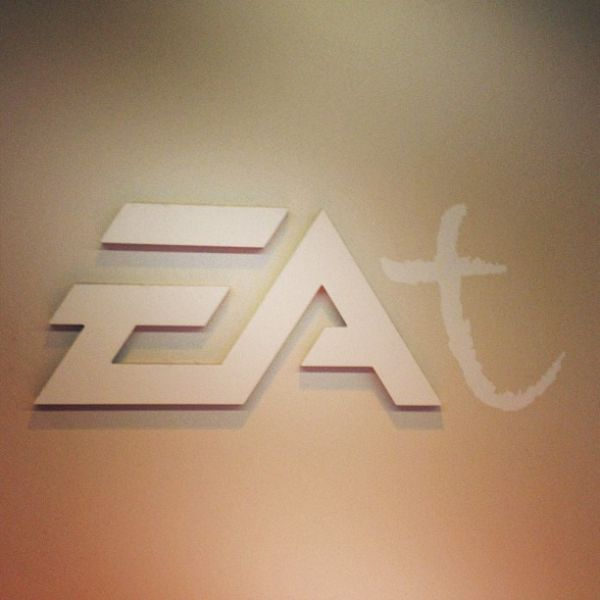 ea_31