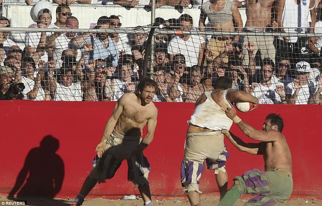esporte_violento_08