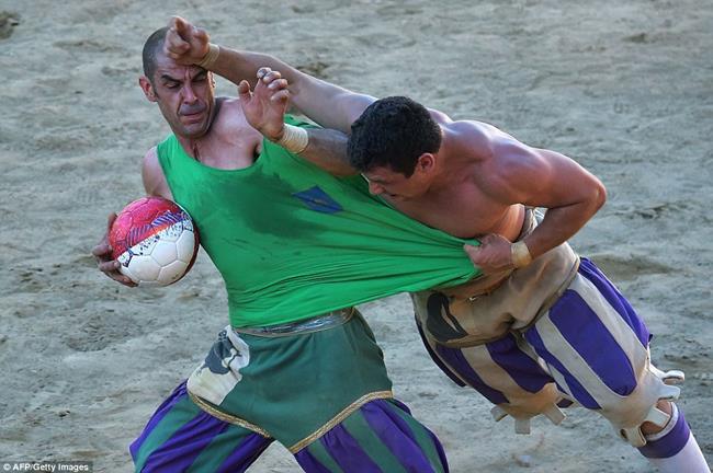 esporte_violento_13